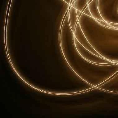 anillos-de-luz