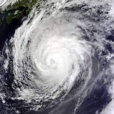 Las tormentas de la vida ¿que las genera?